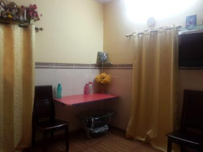 Gallery Cover Image of 350 Sq.ft 1 BHK Apartment for buy in Ghatkopar West for 6300000