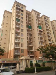 Gallery Cover Image of 1567 Sq.ft 3 BHK Apartment for buy in Sector 86 for 5700000