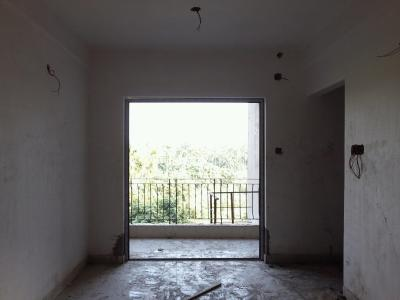 Gallery Cover Image of 894 Sq.ft 2 BHK Apartment for buy in Beharapara for 2592600