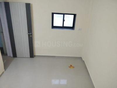 Gallery Cover Image of 585 Sq.ft 1 BHK Apartment for buy in Aster, Virar West for 2845000