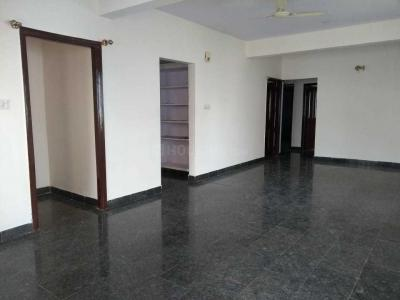 Gallery Cover Image of 1400 Sq.ft 3 BHK Independent House for rent in Electronic City for 12000