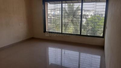 Gallery Cover Image of 565 Sq.ft 1 BHK Apartment for rent in Divya Stuti CHS, Goregaon East for 20000