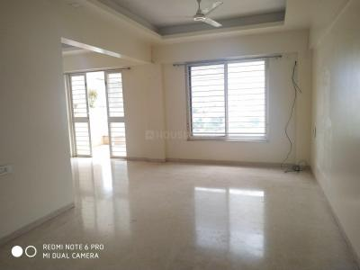 Gallery Cover Image of 1699 Sq.ft 3 BHK Apartment for rent in Anand Nagar for 26000