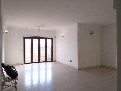 Gallery Cover Image of 2600 Sq.ft 4 BHK Apartment for rent in Richards Town for 80000