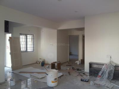 Gallery Cover Image of 1100 Sq.ft 2 BHK Apartment for rent in Brookefield for 27000