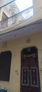 Gallery Cover Image of 480 Sq.ft 3 BHK Independent House for buy in Shahdara for 5800000