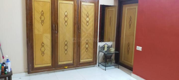 Bedroom Image of Happy Vibes in Shakti Nagar