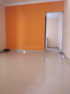 Gallery Cover Image of 600 Sq.ft 1 BHK Independent House for rent in Kaggadasapura for 9500