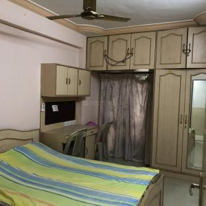 Gallery Cover Image of 1044 Sq.ft 2 BHK Apartment for rent in Thane West for 30000