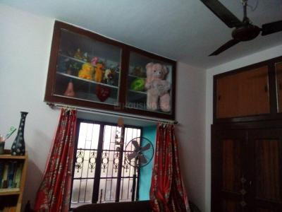 Gallery Cover Image of 732 Sq.ft 2 BHK Independent House for buy in Sonarpur for 4000000