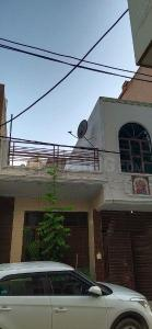 Gallery Cover Image of 865 Sq.ft 3 BHK Independent House for buy in Deewan Rajendra Park Sector 105, Sector 105 for 6000000
