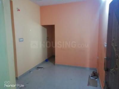 Gallery Cover Image of 500 Sq.ft 1 BHK Apartment for rent in Whitefield for 11000