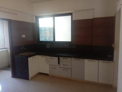 Gallery Cover Image of 1300 Sq.ft 2 BHK Apartment for rent in Gala Haven, Vaishno Devi Circle for 16000