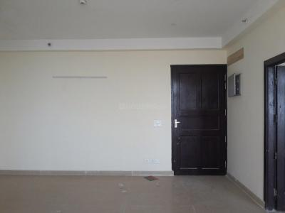Gallery Cover Image of 1775 Sq.ft 3 BHK Apartment for rent in Sector 119 for 10000