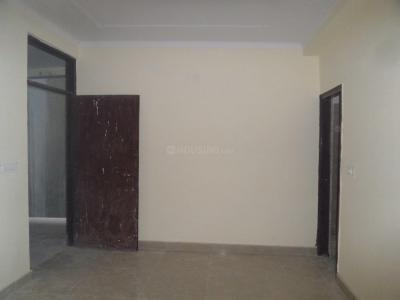 Gallery Cover Image of 850 Sq.ft 2 BHK Apartment for buy in Khanpur for 3000000