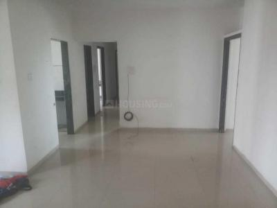 Gallery Cover Image of 1520 Sq.ft 4 BHK Apartment for rent in Thane West for 29000