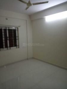 Gallery Cover Image of 1100 Sq.ft 1 BHK Apartment for rent in Whitefield for 12000