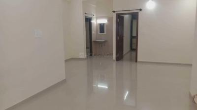 Gallery Cover Image of 2000 Sq.ft 3 BHK Apartment for rent in Richmond Town for 56000