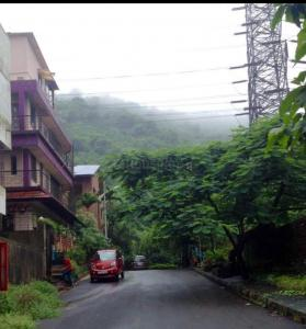 Gallery Cover Image of 1500 Sq.ft 8 BHK Independent House for buy in Kharghar for 82500000