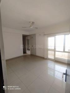 Gallery Cover Image of 1775 Sq.ft 3 BHK Apartment for rent in Panchsheel Greens, Noida Extension for 15000