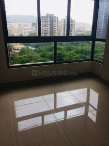 Gallery Cover Image of 970 Sq.ft 2 BHK Apartment for rent in Ghatkopar West for 45000