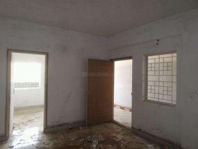 Gallery Cover Image of 1100 Sq.ft 3 BHK Apartment for rent in Hegganahalli for 18000