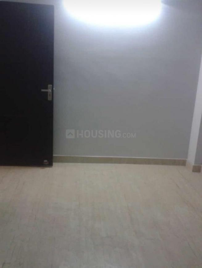 Living Room Image of 540 Sq.ft 1 BHK Independent Floor for buy in Subhash Nagar for 3500000