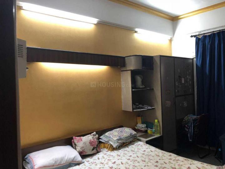Bedroom Image of PG 4035576 Cuffe Parade in Cuffe Parade