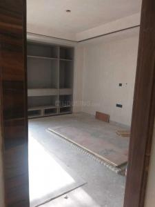 Gallery Cover Image of 2700 Sq.ft 4 BHK Independent Floor for buy in Sector 51 for 15000000