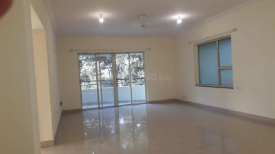 Gallery Cover Image of 2200 Sq.ft 3 BHK Apartment for rent in Waterfront Condominiums, Kalyani Nagar for 80000