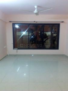 Gallery Cover Image of 950 Sq.ft 2 BHK Apartment for rent in Goregaon West for 35000