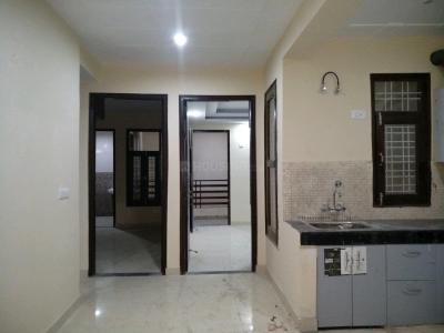 Gallery Cover Image of 900 Sq.ft 2 BHK Apartment for buy in Sector 30 for 8000000