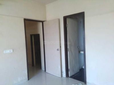 Gallery Cover Image of 1100 Sq.ft 1 BHK Apartment for rent in Chembur for 42000