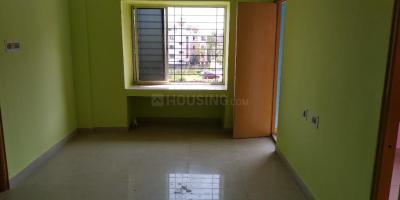 Gallery Cover Image of 901 Sq.ft 2 BHK Apartment for rent in Nayabad for 10000