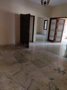 Gallery Cover Image of 2000 Sq.ft 3 BHK Independent House for rent in Kilpauk for 50000