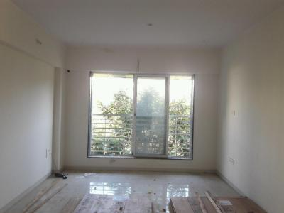 Gallery Cover Image of 1200 Sq.ft 3 BHK Apartment for buy in Vile Parle East for 40000000