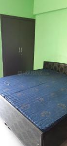 Gallery Cover Image of 1500 Sq.ft 1 BHK Independent House for rent in Sector 31 for 12000
