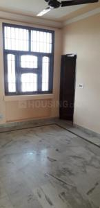 Gallery Cover Image of 300 Sq.ft 1 RK Independent Floor for rent in Sector-12A for 7200