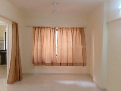 Gallery Cover Image of 1000 Sq.ft 2 BHK Apartment for rent in Atul Trans Residency, Andheri East for 29000