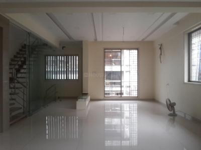 Gallery Cover Image of 4000 Sq.ft 5 BHK Apartment for buy in Kharghar for 60000000