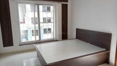 Gallery Cover Image of 1400 Sq.ft 3 BHK Apartment for rent in Kothrud for 32000