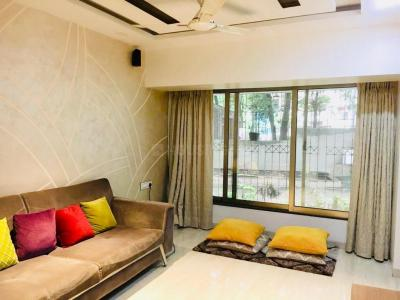 Gallery Cover Image of 840 Sq.ft 2 BHK Apartment for rent in Green Acres Phase 2, Thane West for 30000