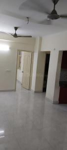 Gallery Cover Image of 1425 Sq.ft 3 BHK Apartment for rent in Raj Nagar Extension for 6000