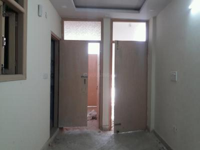 Gallery Cover Image of 450 Sq.ft 2 BHK Apartment for rent in Kalkaji for 15000