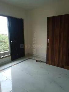 Gallery Cover Image of 1800 Sq.ft 3 BHK Independent House for buy in Sushant Lok I for 16500000
