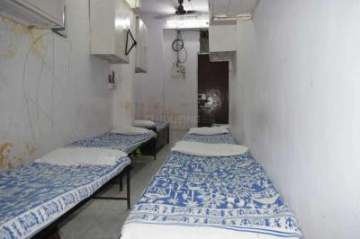 Bedroom Image of PG 4195547 Marine Lines in Marine Lines