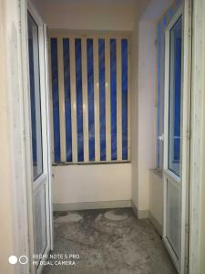 Gallery Cover Image of 600 Sq.ft 1 BHK Apartment for rent in BTM Layout for 13500