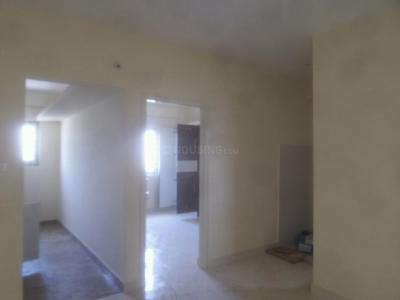 Gallery Cover Image of 550 Sq.ft 1 BHK Apartment for rent in Marathahalli for 13500