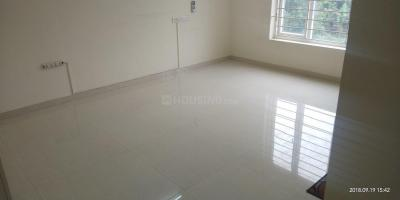 Gallery Cover Image of 1650 Sq.ft 3 BHK Apartment for rent in Vadapalani for 28000