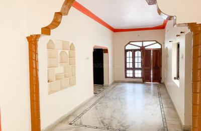 Gallery Cover Image of 1100 Sq.ft 2 BHK Independent House for rent in Boduppal for 13400